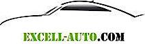 Excell'auto's Company logo