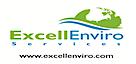 Excell Enviro Services's Company logo