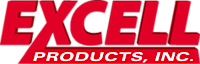Excell Products's Company logo
