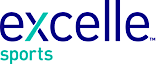 Excelle Sports's Company logo