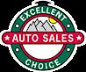 Excellent Choice Auto Sales's Company logo