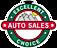 Excellent Choice Auto Sales's company profile