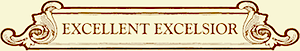 Excellent Excelsior's Company logo