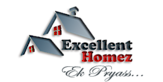 Excellent Homez's Company logo