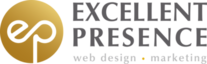 Excellent Presence's Company logo