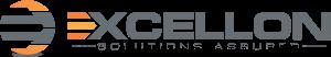 Excellon Software Pvt. Ltd.'s Company logo