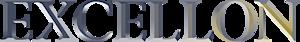 Excellon Resources, Inc.'s Company logo