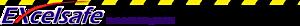 Excelsafe's Company logo