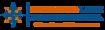 Excelsior - Lake Minnetonka Chamber Of Commerce Logo