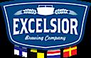 Excelsior Brewing Company's Company logo