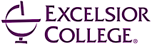 Excelsior College's Company logo