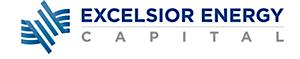 Excelsior Energy Capital's Company logo