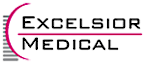 Excelsior Medical's Company logo