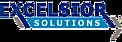 Excelsior Solutions LLC