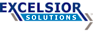 Valued Pharmacy Services's Competitor - Excelsior Solutions logo