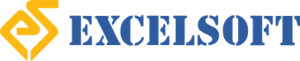 Excelsoftcorp's Company logo