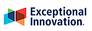 Exceptional Innovation's Company logo