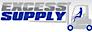 Elgin Paper's Competitor - ExcessSupply logo