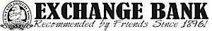Easybanking's Company logo