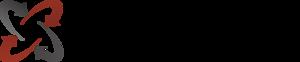 Exchange Hub's Company logo