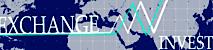 Exchange Invest's Company logo