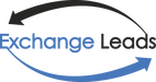 Exchange Leads's Company logo