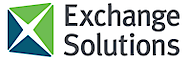Exchange Solutions's Company logo