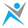 Fayettevilleexchange's Company logo