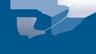 Excibit-corp's Company logo