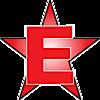 Excite Gymnastics And Cheer's Company logo