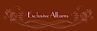 Exclusive Albums's Company logo