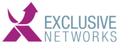 Exclusive Networks's Company logo