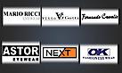 Exclusive Optics's Company logo
