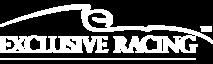 Exclusive Racing's Company logo