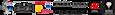 Yoanaismyrealtor's Competitor - Exclusive South Florida logo