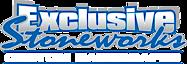 Exclusive Stoneworks's Company logo