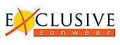 Exclusive Sunwear's Company logo