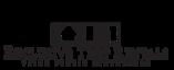 Exclusive Tent Rentals's Company logo