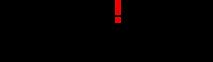 Exclusive-ua's Company logo