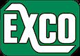 EXCO Resources, Inc.'s Company logo