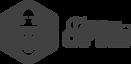 Excuse Me Captain  /  Online Marketing Agency's Company logo