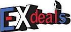 Exdeals World Technologies's Company logo
