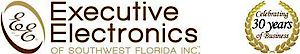 Exec Electronics Of Sw Fl's Company logo