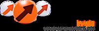 Execboardinasia's Company logo