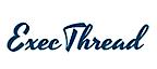 ExecThread's Company logo