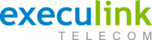 Execulink's Company logo