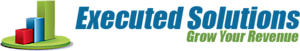 Executed Solutions's Company logo
