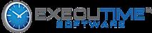 Executimesoftware's Company logo