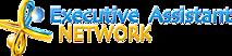 Executive Assistant Network's Company logo