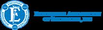 Executive Association of Baltimore's Company logo